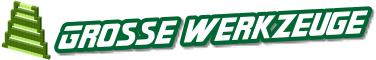 grossewerkzeuge.de Logo